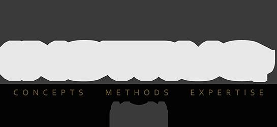 instruq logo